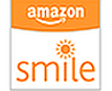 smile_fb_logo_sparkle2_._V322799138_UY80