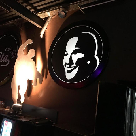 DJ Tom EVITA Club.jpeg.jpeg
