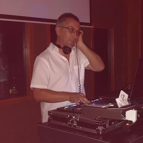 DJ Tom EVITA Club.jpeg