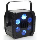 TRI-Star LED Effekt