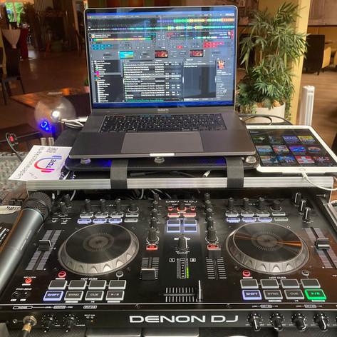 DJ Set.jpeg