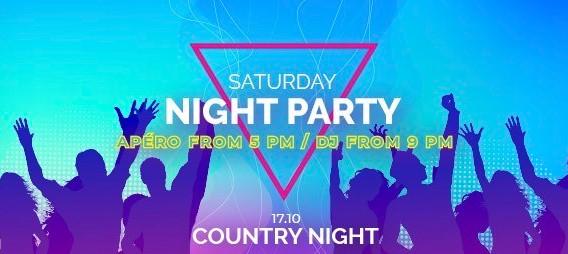 Country Night Atlatis Bar 17.10.2020 .jpeg