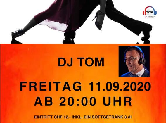 DJ Tom im Pine 11.09.20 um 14.53.jpeg