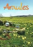 Araules bulletin municipal n°79