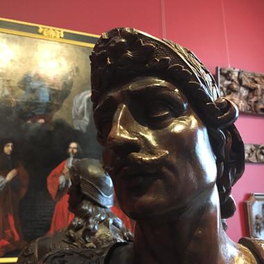 Musée Crozatier