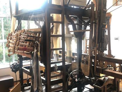 Musées à St-Jean-Bonnefonds et à La Talaudière