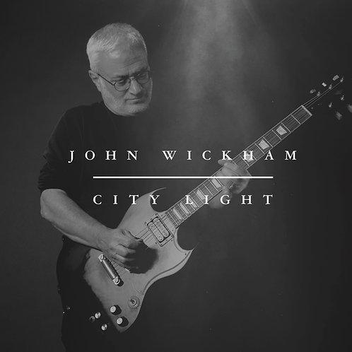 City Light (full album - 11 songs)