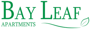 Bayleaf Logo - Green Small 2.png