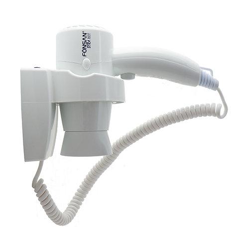 Fönsan Bora 1600 Askılı Saç Kurutma Makinesi