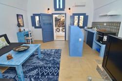 Fira Blue House-42