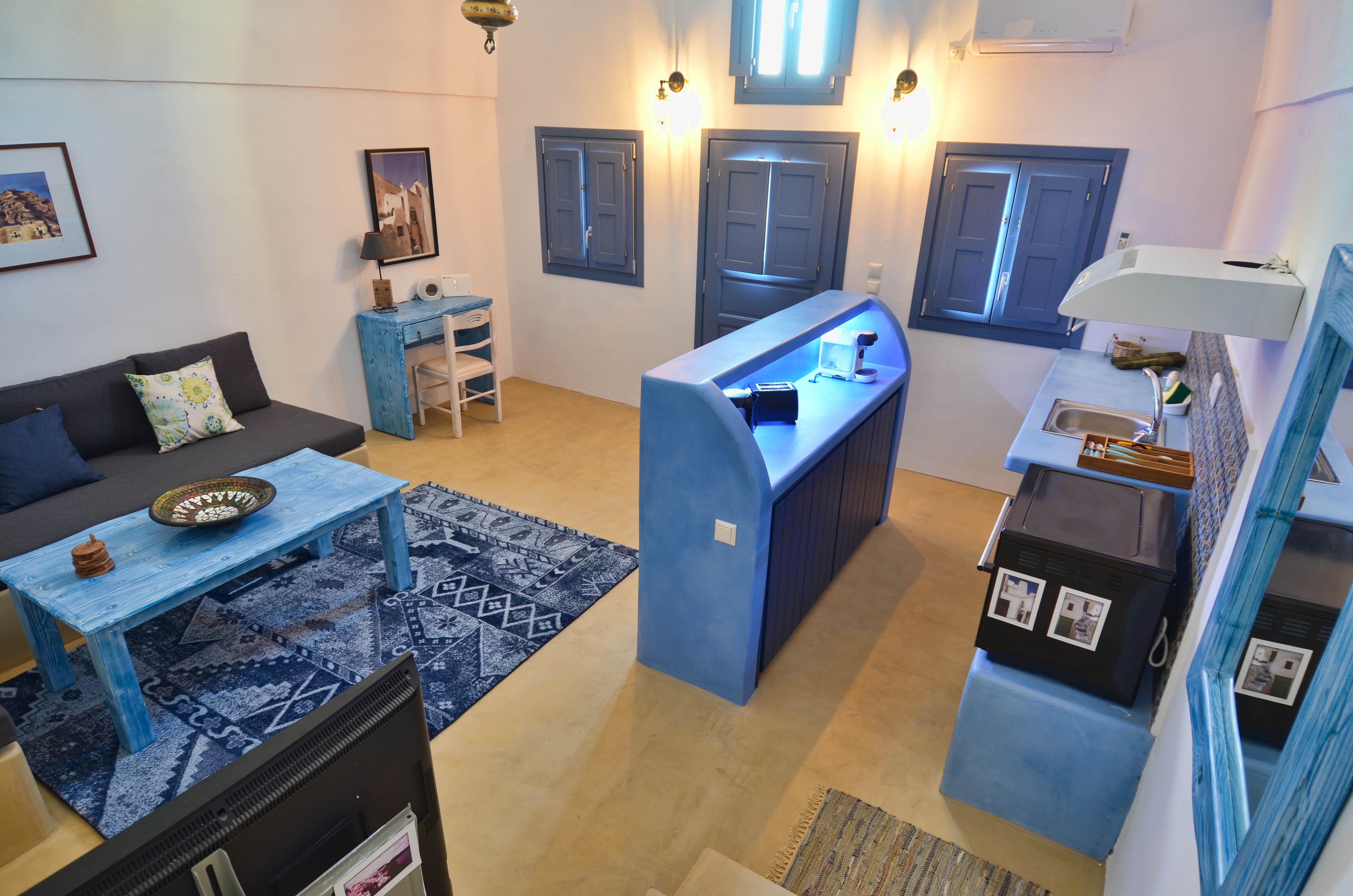 Fira Blue House-29