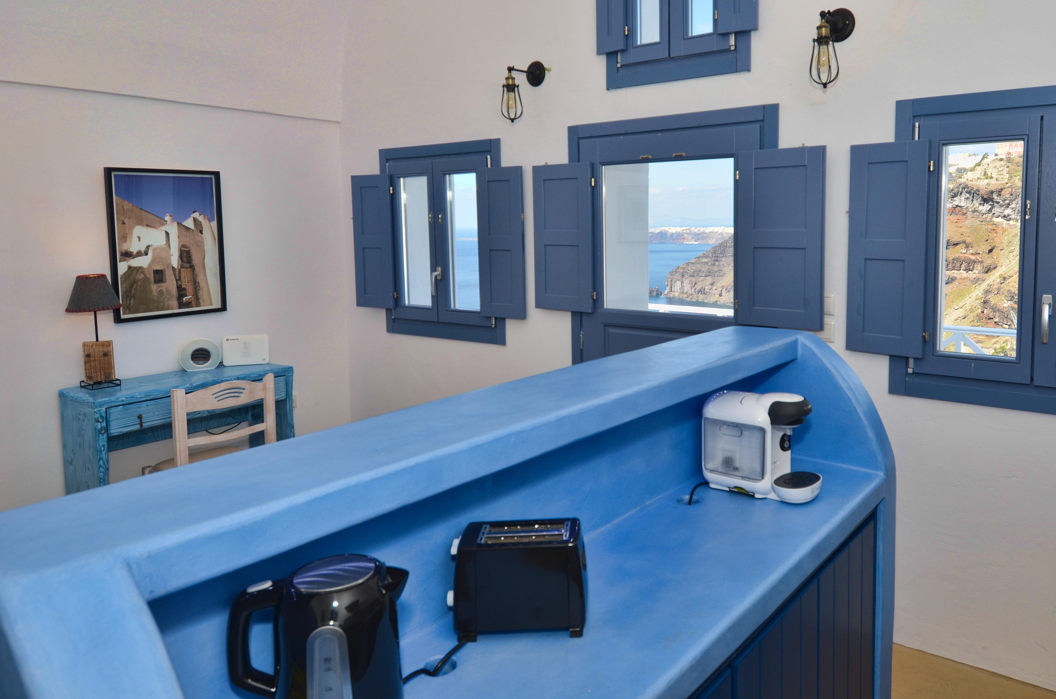 Fira Blue House-9