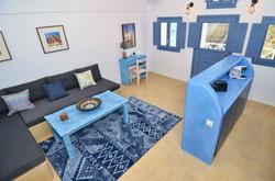 Fira Blue House-30
