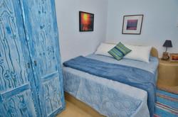 Fira Blue House-36