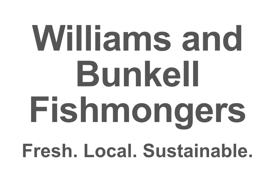 Williams & Bunkell Fishmongers of Claygate