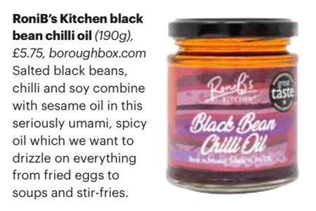 BBC Good Food Magazine - January Issue