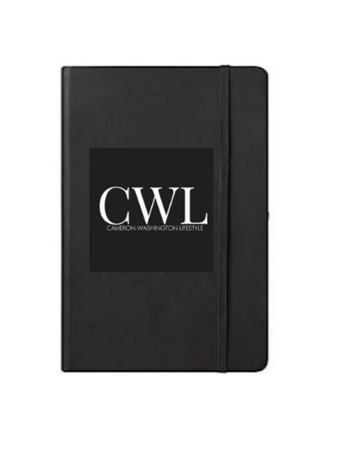 CWL JOURNAL