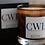 Thumbnail: CWL LUXURY CANDLES