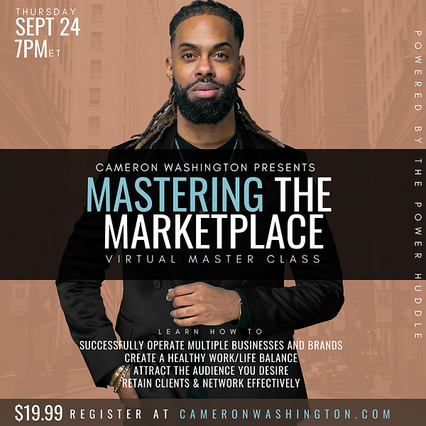 MASTERING THE MARKETPLACE.png