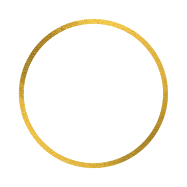 LIFE CLASS_clipped_rev_1.png