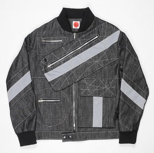 Genbu Jacket II