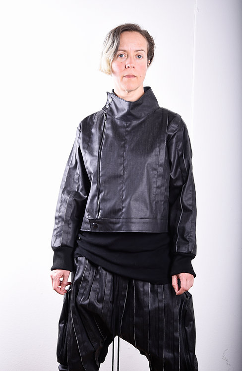 Chiba Jacket Kudo (W)
