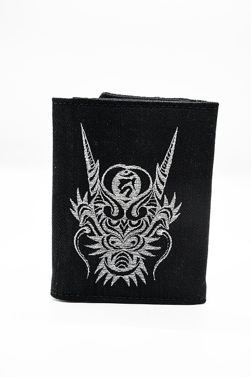 Ryu wallet