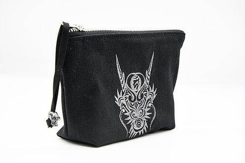 Ryu Accessories Bag