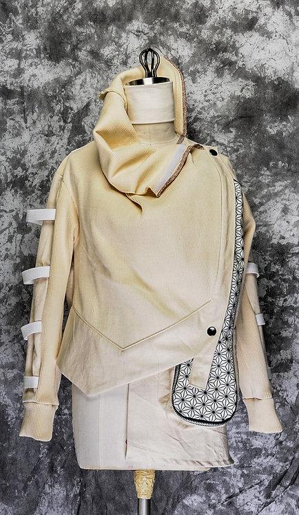 Ronin Horigen Itomaki Jacket
