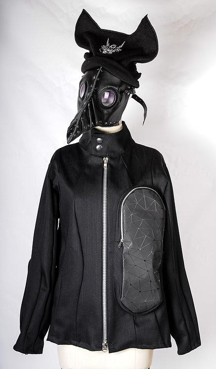 Cicada Jacket