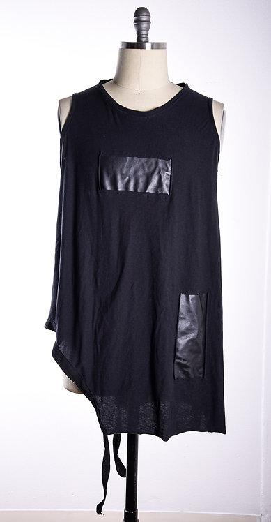 Itachi Shirt
