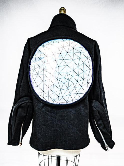 Cicada Portal Jacket