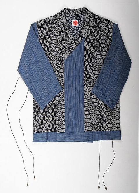 Kami Aoi II Jacket