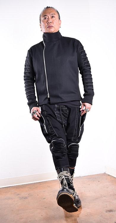 Chiba Jacket Kudo II
