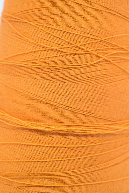 Top Stitch Thread#12
