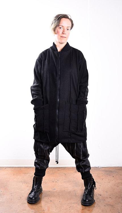 Saigo Jacket