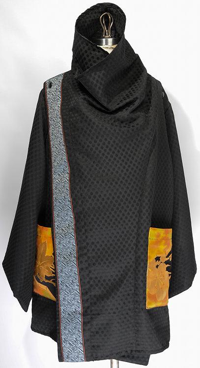 Special Edition Shinto Jacket