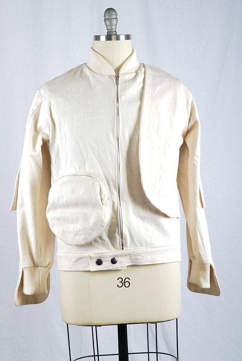 Yoroi Bake-Neko Jacket