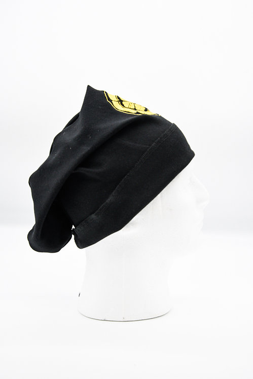 Daimo Hat
