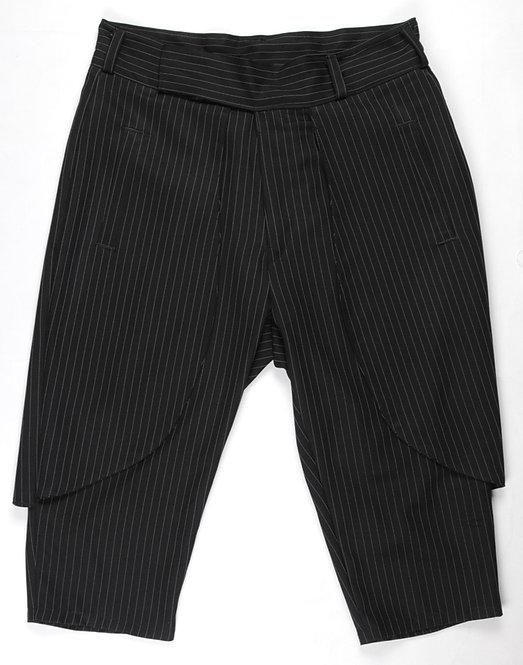 Ryōshi Pants