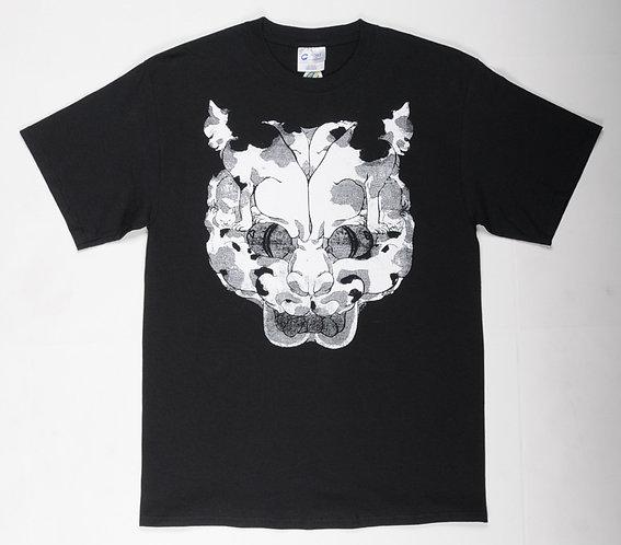 Yokai Cat T-Shirt