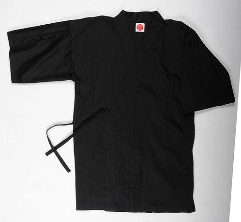 ModKimono Shinpuru shirt