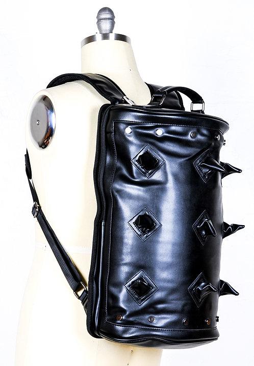 Spiku Backpack