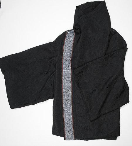 Shinto Kudo Jacket