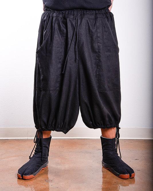 Tobi Pants (Kudo)