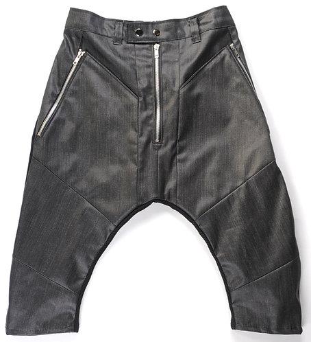 Muzukashi Pants