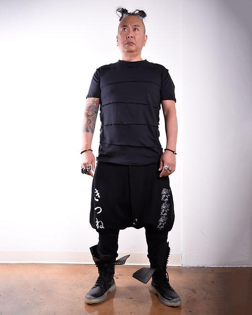 Kemushi Shirt