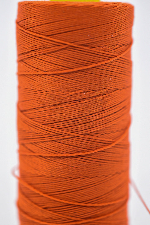 Top Stitch Thread#15