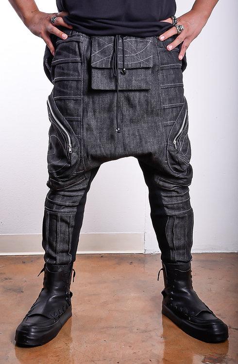 Mugen Pants