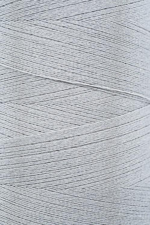Top Stitch Thread#3